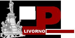 Livornopark