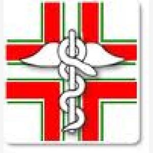 Farmacia  Livorno